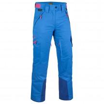 Salewa - Women's Mezdi PTX/PRL Pant - Pantalon de ski