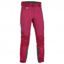 Salewa - Women's Meije 4.0 WS Pant - Touring pants