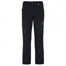 Salewa - Women's Terminal DST Long Pant - Softshellbroek
