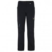 Salewa - Women's Terminal DST Long Pant - Softshellhousut