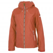 Maloja - Women's Margalm. - Ski jacket