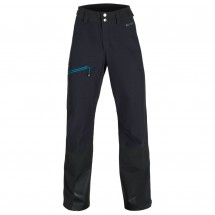 Peak Performance - Women's Rando Pant - Softshellhousut