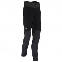 Millet - Women's Pierra Ment' Pant - Touring pants