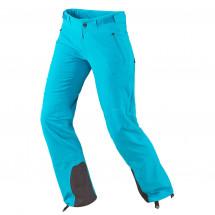 R'adys - Women's R4W Softshell Pants - Tourenhose