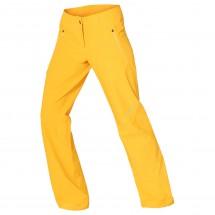 R'adys - Women's R4W Light Softshell Pants - Softshell pants