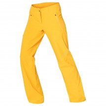 R'adys - Women's R4W Light Softshell Pants - Softshellbroek