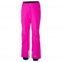 Columbia - Women's Millennium Blur II Pant - Pantalon de ski
