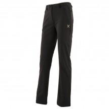 Montura - Women's Breuil Pants - Softshellbroek