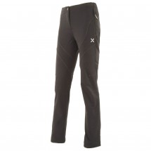 Montura - Women's Resia Pants - Softshellhousut