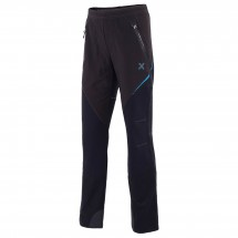 Montura - Women's Supervertigo Pants - Softshell pants