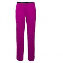 Montura - Women's Vertex Pants - Softshellbroek