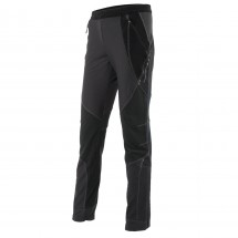 Montura - Women's Vertigo 3 Pants - Softshell pants