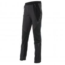 Montura - Women's Vertigo 3 Pants - Pantalon softshell