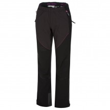 Montura - Women's X-Motion Pants - Pantalon softshell