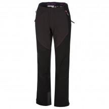 Montura - Women's X-Motion Pants - Softshellhousut