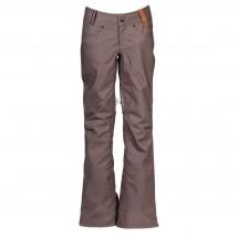 Holden - Women's Skinny Denim Pant - Skibroek