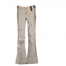 Holden - Women's Cara Pant Stretch Twill