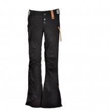 Holden - Women's Cara Pant Toray - Skihose