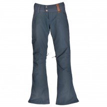 Holden - Women's Holladay Pant Micro Ox