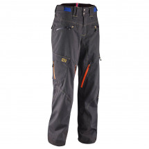Elevenate - Women's Lavancher Denim Pants - Pantalon de ski
