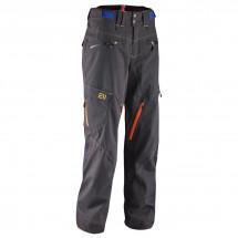 Elevenate - Women's Lavancher Denim Pants - Skibroek