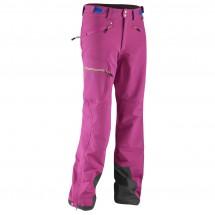 Elevenate - Women's Free Rando Pants - Skihose