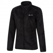 Odlo - Women's Midlayer Full Zip Fleece Snow Angels