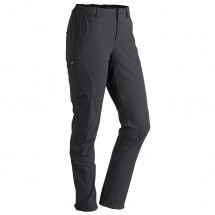 Marmot - Women's PCT Pant - Softshell pants