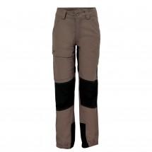 2117 of Sweden - Women's Åsarp - Pantalon softshell