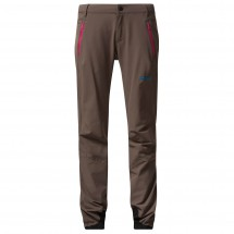 Bergans - Bera Lady Pant - Pantalon softshell