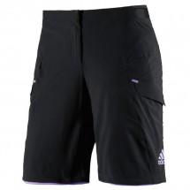 Adidas - Women's Trail Race Short - Pantalon de cyclisme