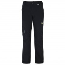 Salewa - Women's Terminal DST Short Pant - Softshellhousut