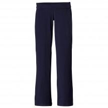 Patagonia - Women's Serenity Pants - Yoga pants