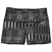 Patagonia - Women's Centered Shorts - Yogahose