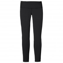 Patagonia - Women's Centered Tights - Joogahousut