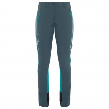 Vaude - Women's Scopi Pants - Softshellhousut