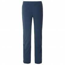 The North Face - Women's Sweat Pant - Joogahousut