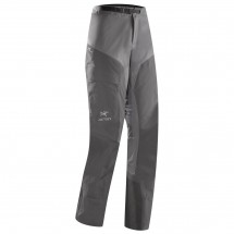 Arc'teryx - Women's Alpha Comp Pant - Softshellhousut