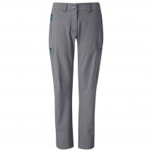 Rab - Women's Sawtooth Pants - Softshellhousut