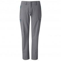 Rab - Women's Sawtooth Pants - Softshellhousut