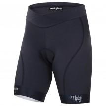 Maloja - Women's Larainam. - Pantalon de cyclisme