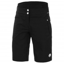 Maloja - Women's Madulainm. - Cycling pants