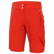 Maloja - Women's Samedanm. - Cycling pants