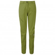 Mountain Equipment - Women's Comici Pant