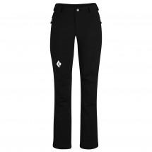 Black Diamond - Women's Dawn Patrol LT Pants
