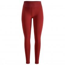 Black Diamond - Women's Levitation Pants - Yogabroek