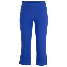 Black Diamond - Women's Southern Sun Capris - Yoga pants