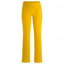 Black Diamond - Women's Southern Sun Pants - Yoga pants