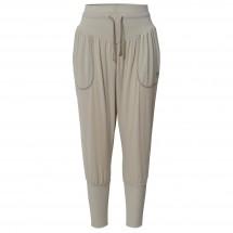 SuperNatural - Women's Hareem Pant 175 - Yogabroek
