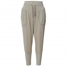 SuperNatural - Women's Hareem Pant 175 - Yogahose